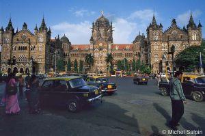 Bombay-inde-044
