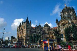 Bombay-inde-045