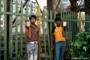 Bombay-inde-046