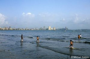 Bombay-inde-048