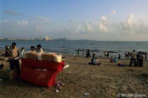 Bombay-inde-049