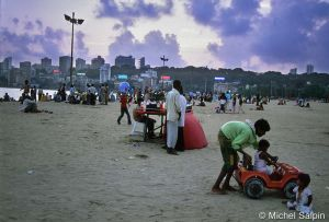 Bombay-inde-050
