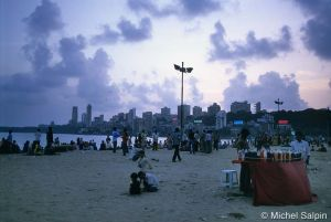 Bombay-inde-051