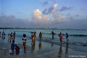 Bombay-inde-052