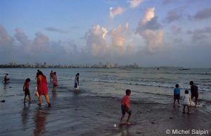 Bombay-inde-054