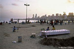 Bombay-inde-056