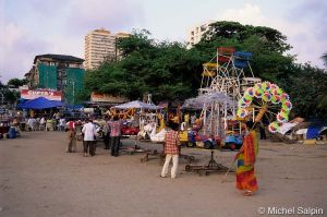Bombay-inde-057