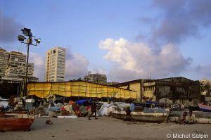 Bombay-inde-058