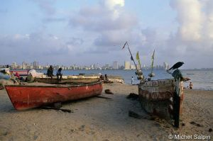 Bombay-inde-061