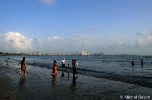 Bombay-inde-063