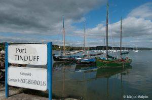 Port Tinduff