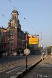 Calcutta-inde-001