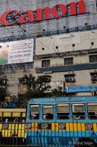 Calcutta-inde-002