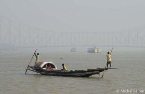 Calcutta-inde-003