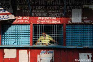 Calcutta-inde-004