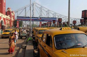 Calcutta-inde-005