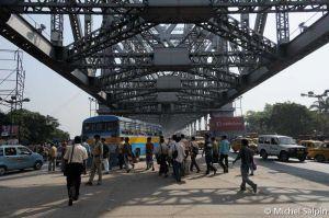 Calcutta-inde-006