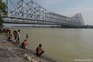 Calcutta-inde-008