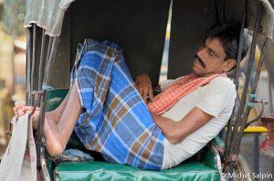 Calcutta-inde-009