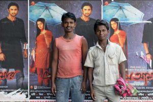 Calcutta-inde-010