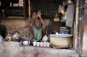 Calcutta-inde-011