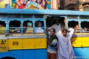 Calcutta-inde-012