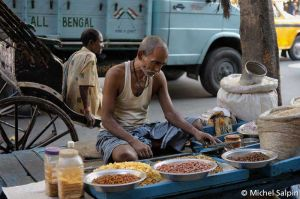 Calcutta-inde-013