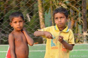 Calcutta-inde-015
