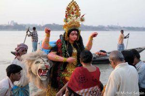 Calcutta-inde-017
