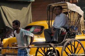 Calcutta-inde-019