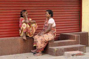 Calcutta-inde-020