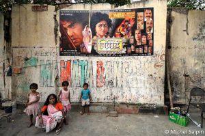 Calcutta-inde-023