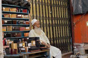 Calcutta-inde-024
