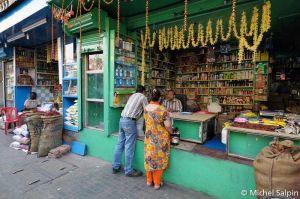 Calcutta-inde-026