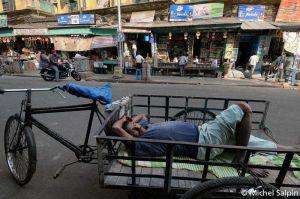 Calcutta-inde-027