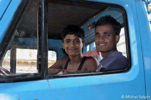 Calcutta-inde-028