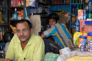 Calcutta-inde-029