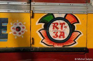 Calcutta-inde-030