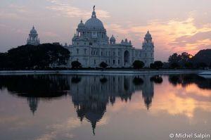Calcutta-inde-033