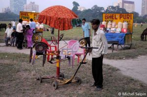 Calcutta-inde-034