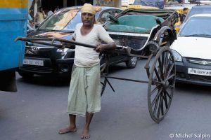 Calcutta-inde-035