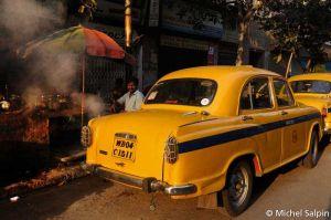 Calcutta-inde-036