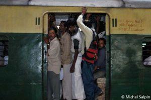 Calcutta-inde-037