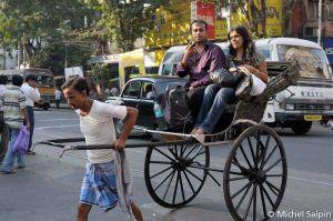 Calcutta-inde-038