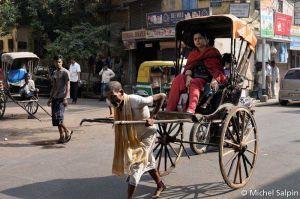 Calcutta-inde-043