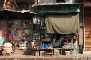Calcutta-inde-044