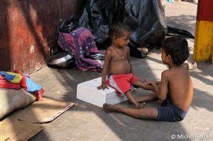 Calcutta-inde-045