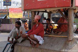Calcutta-inde-046