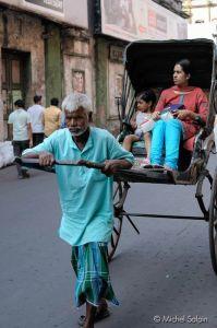 Calcutta-inde-047
