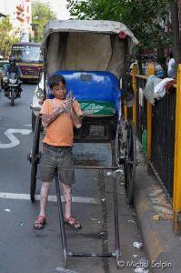 Calcutta-inde-048